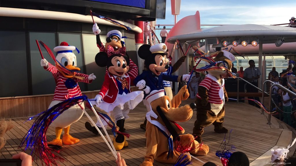 Disney-Cruise-Line-Tips