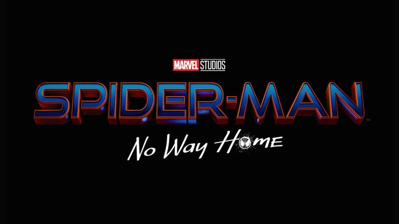 The Weekly Bugle Vol 18 Spider-Man No Way Home