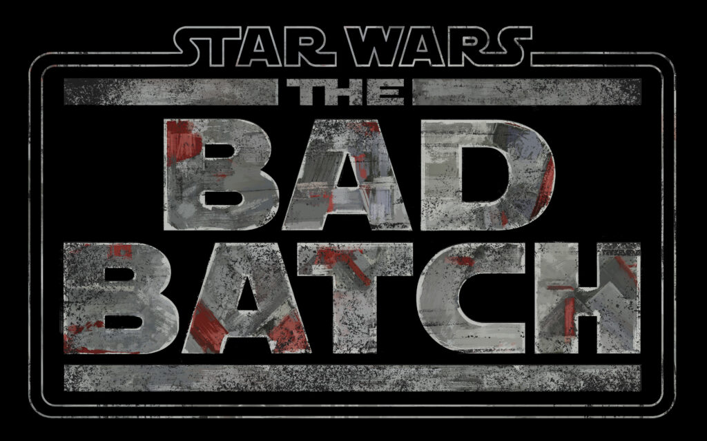 bad batch premiere breakdown