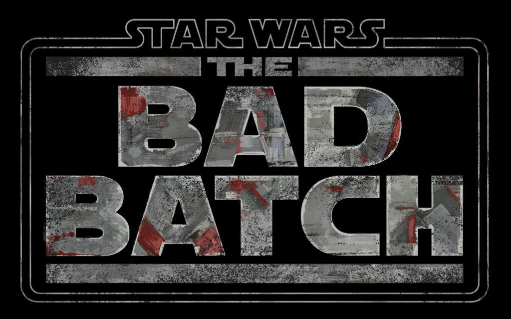 bad batch premiere breakdown