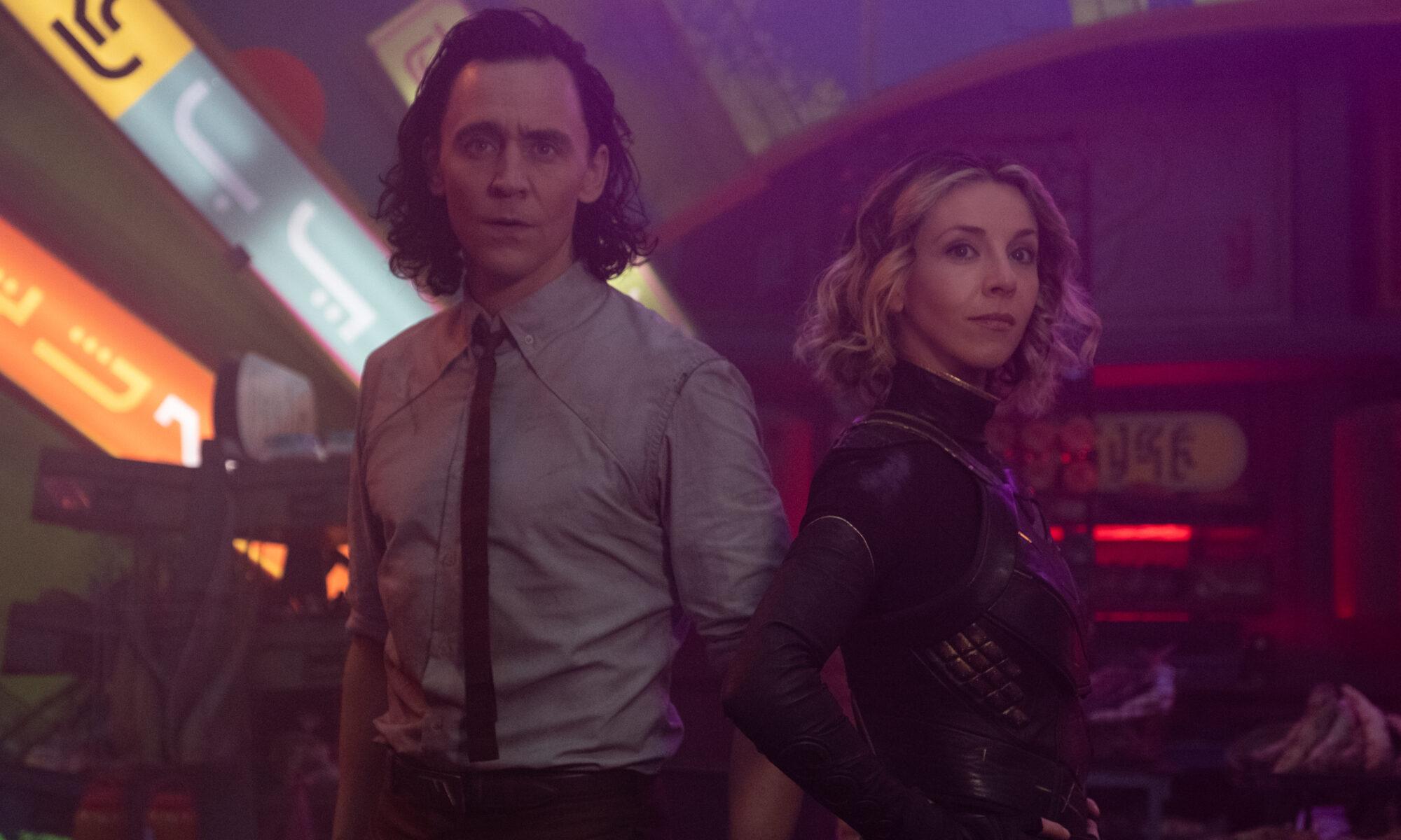 Loki episode 3 breakdown